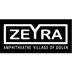 Zeyra