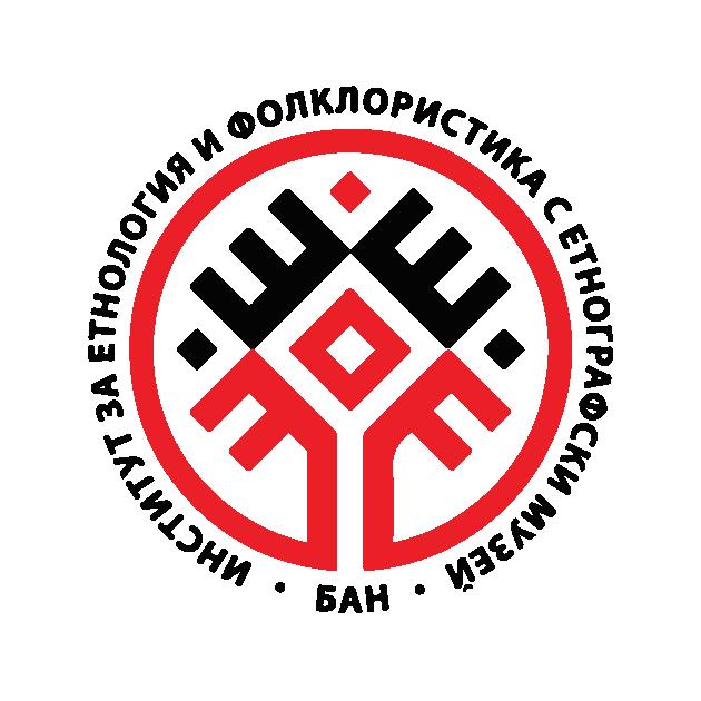 logo_iefem